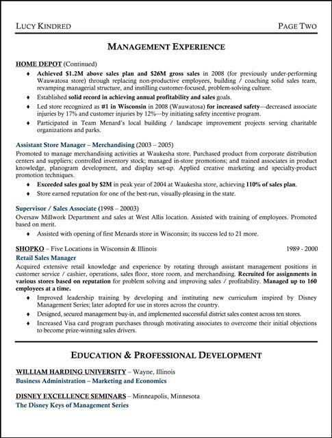 warehouse supervisor resume samplessample objective fashion s warehouse manager resume - Sample Warehouse Management Resume
